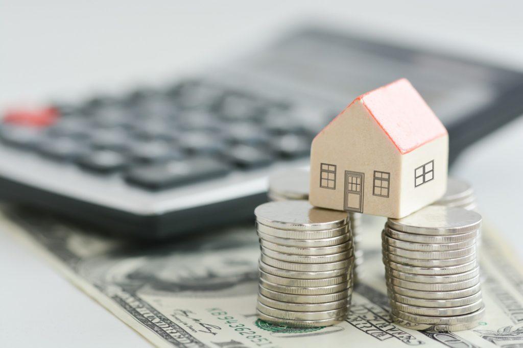 Pouvoir achat et immobilier