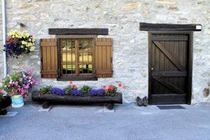portes-fenetres-bois