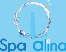 spa-alina-logo