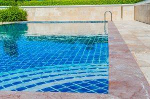 Avoir sa propre piscine