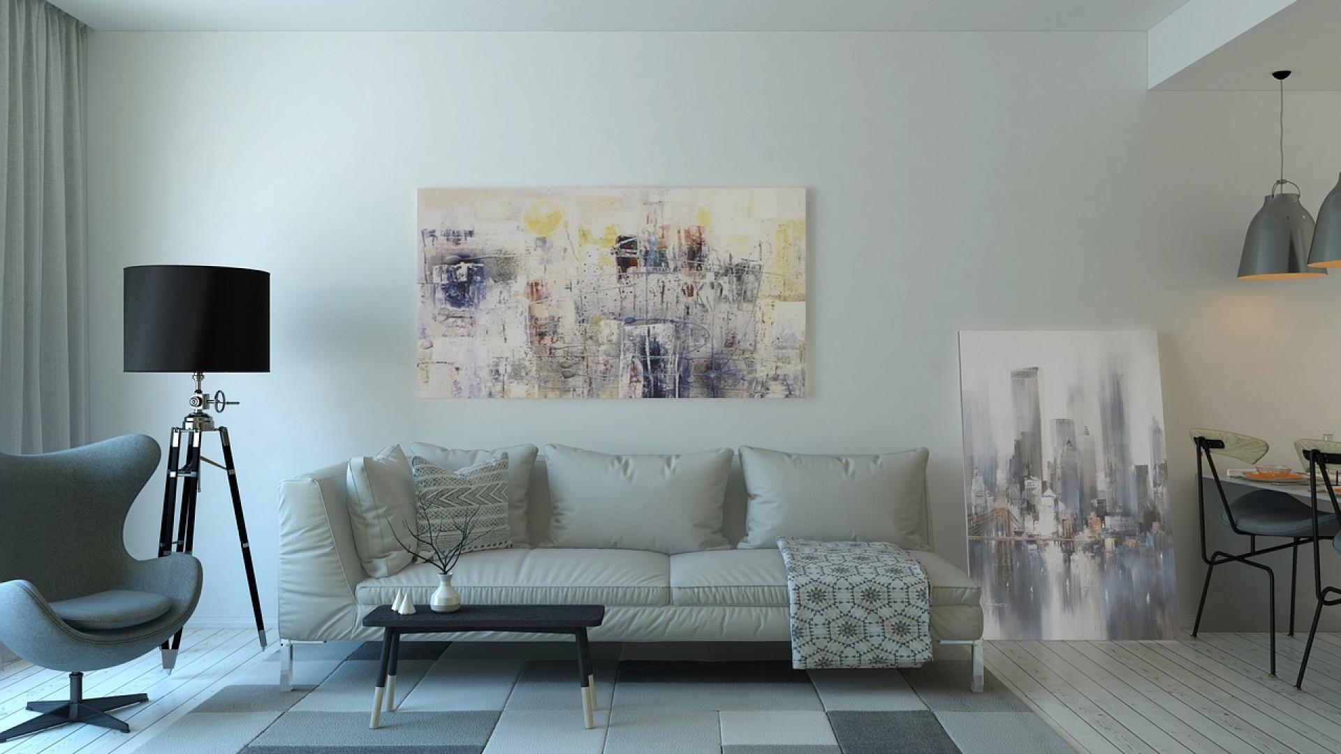 comment trouver un logement meubl paris. Black Bedroom Furniture Sets. Home Design Ideas