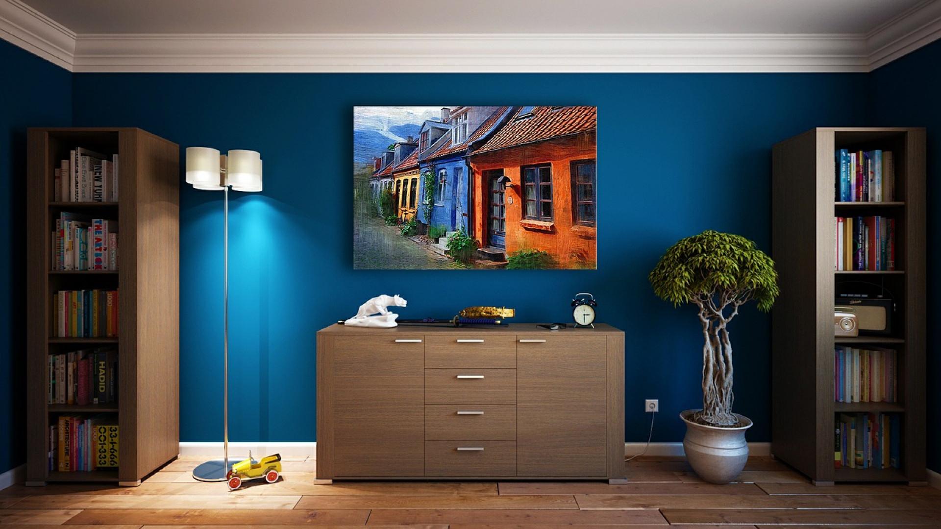 Comment bien choisir son meuble tv ?