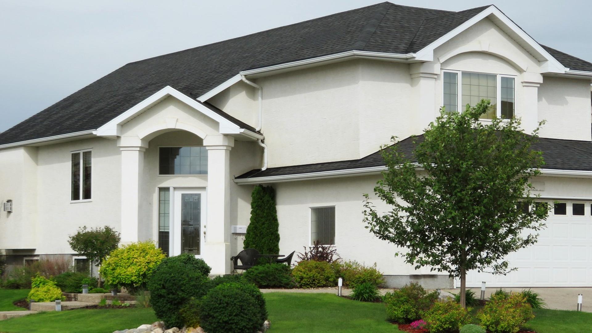 Comment choisir son agent foncier qualifié et en certifié en crédit?