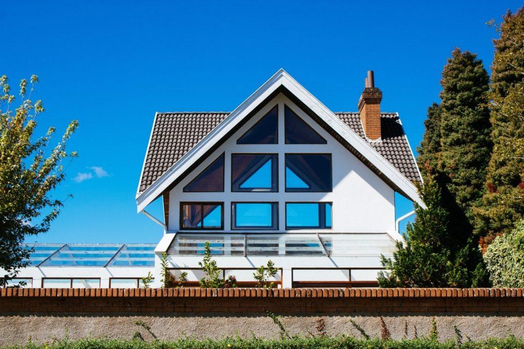 Assurance habitation PNO