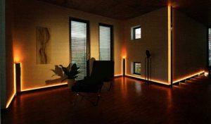 tout savoir sur les bandes LED