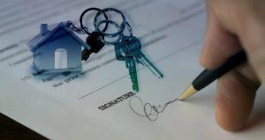 Mandat de gestion locative