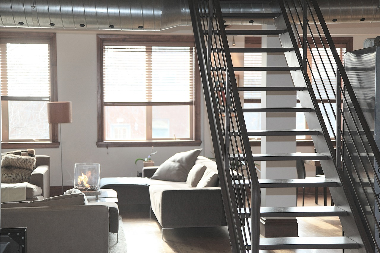 adapter son logement quand on est en mobilité réduite