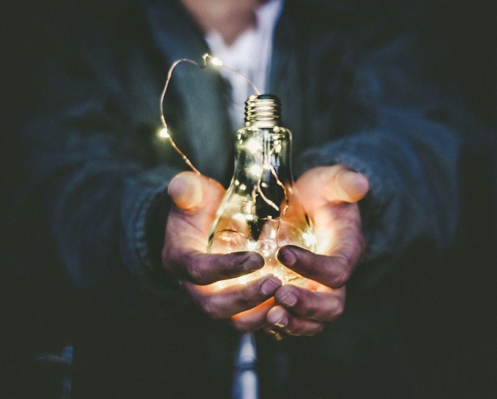 Economiser de l'énergie, maitriser ses dépenses